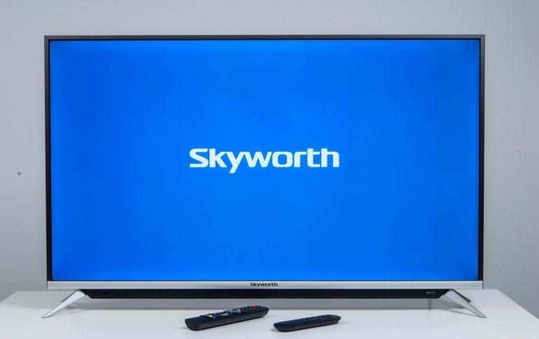 Ремонт ТВ Skyworth