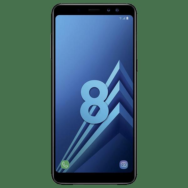 Ремонт Samsung A8 в Краснодаре FastFixService
