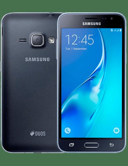 Ремонт Samsung J1 в Краснодаре FastFixService