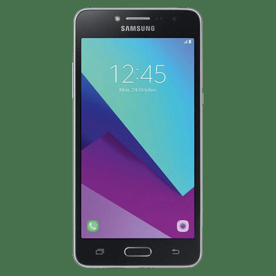 Ремонт Samsung J720 в Краснодаре FastFixService