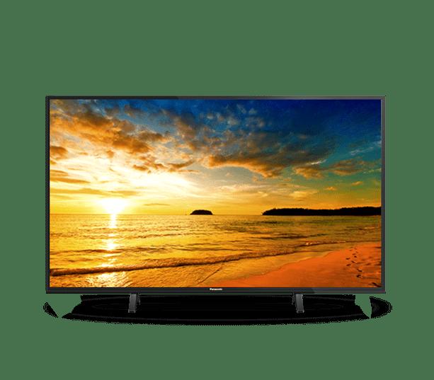 Ремонт телевизоров Panasonic в Краснодаре