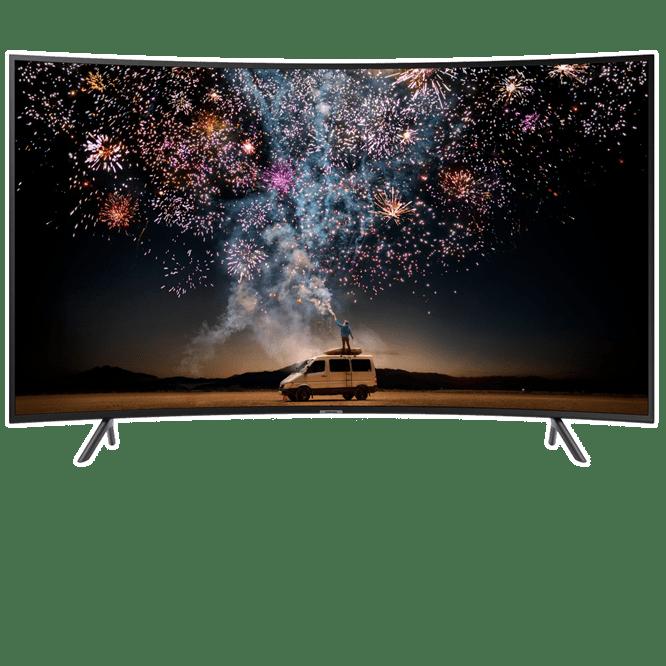 Ремонт телевизорво Samsung в Краснодаре