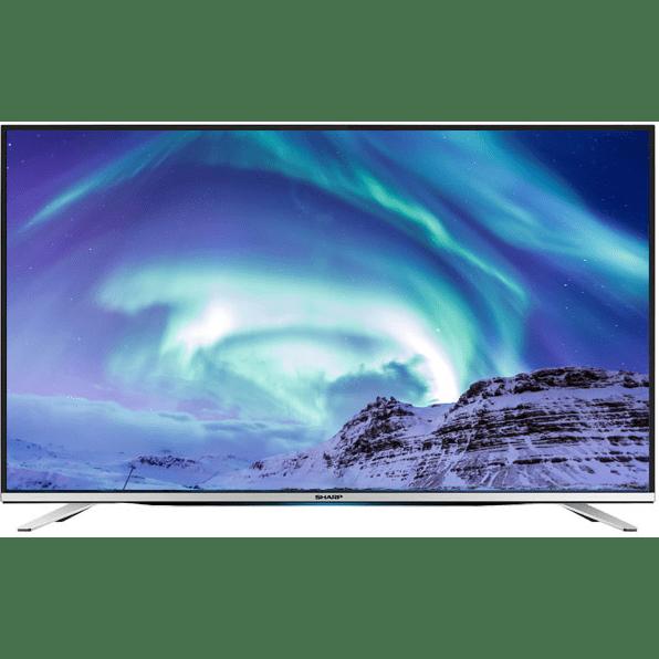 Ремонт телевизоров Supra в Краснодаре