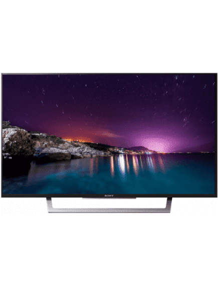 Ремонт телевизоров Sony в Краснодаре